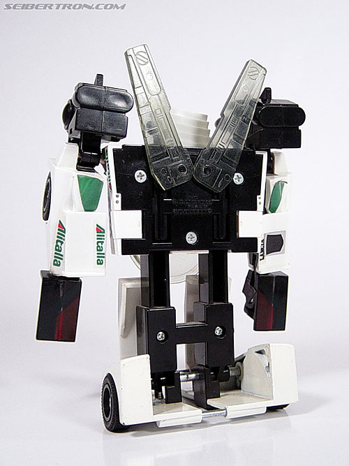 Transformers G1 1984 Wheeljack (Image #29 of 41)