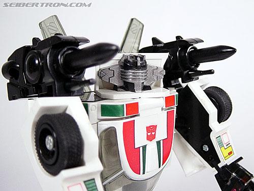 Transformers G1 1984 Wheeljack (Image #34 of 41)