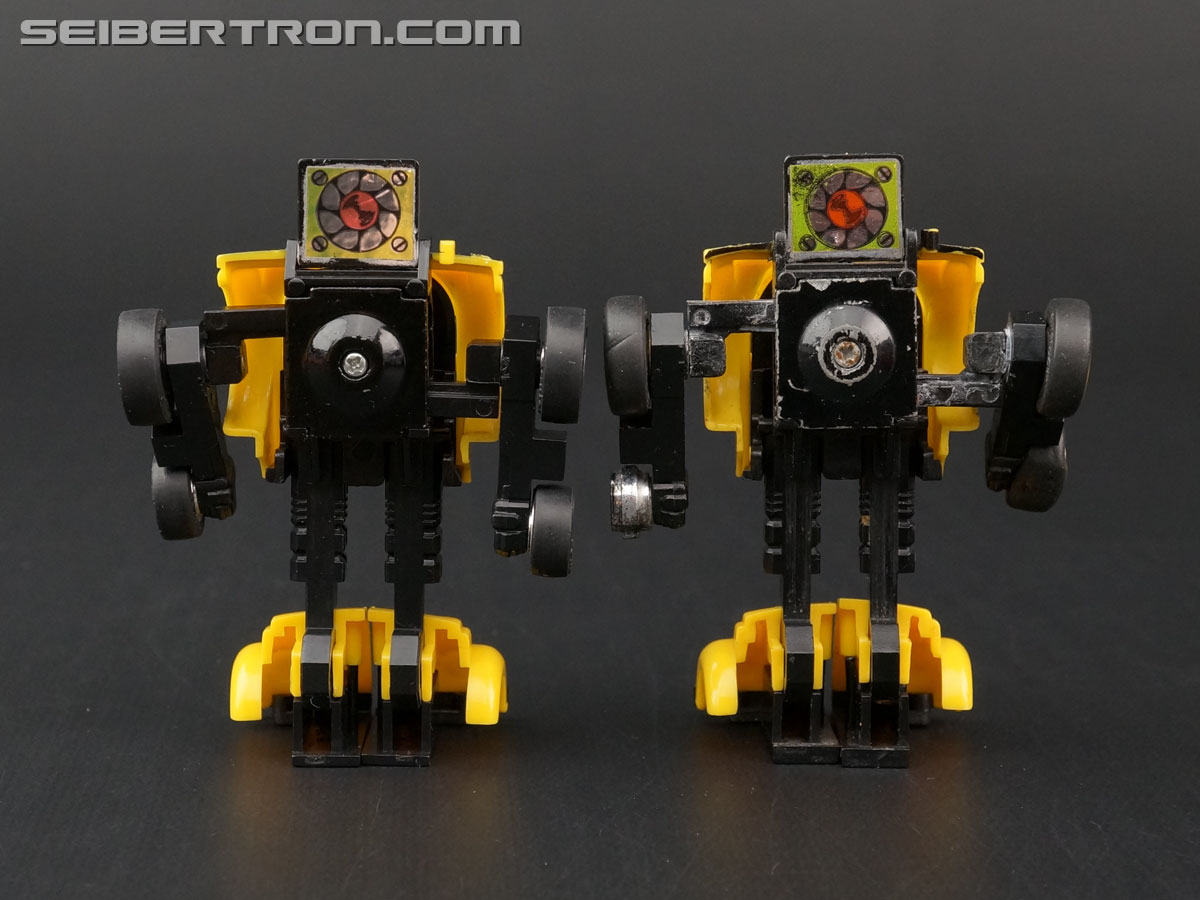Transformers News: New Gallery: Seibertron.com's 4,000th Gallery is none other than ...