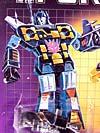 G1 1984 Frenzy - Image #3 of 174