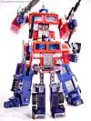 G1 1984 Convoy (Optimus Prime)  (Reissue) - Image #82 of 83