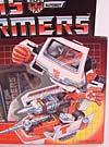 G1 1984 Ratchet - Image #2 of 146
