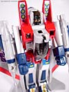 G1 1984 Starscream (Reissue) - Image #39 of 68