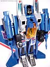 G1 1984 Thundercracker - Image #29 of 40