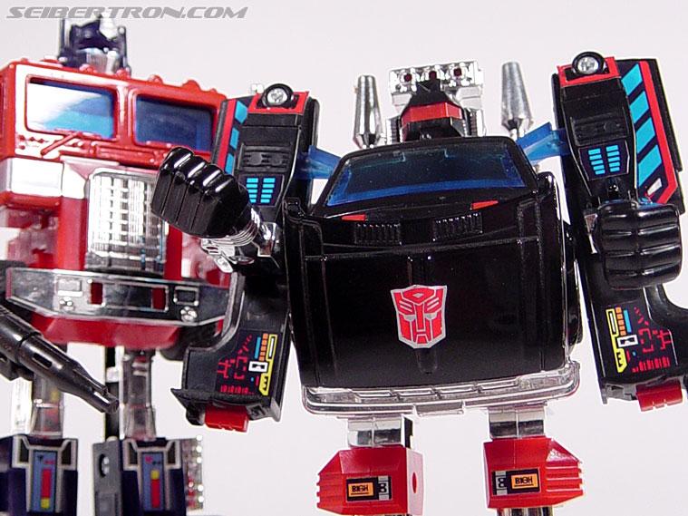 Transformers G1 1984 Trailbreaker (Image #52 of 57)