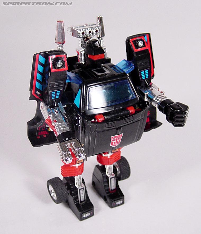 Transformers G1 1984 Trailbreaker (Image #53 of 57)