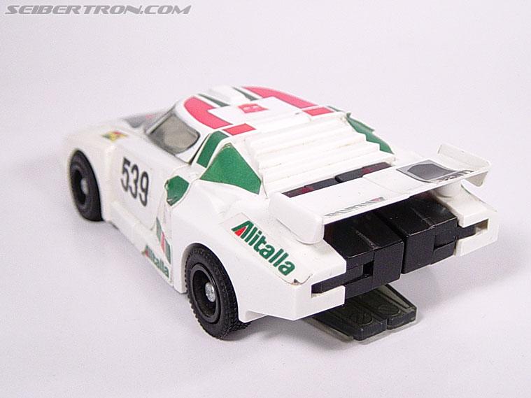 Transformers G1 1984 Wheeljack (Image #7 of 41)