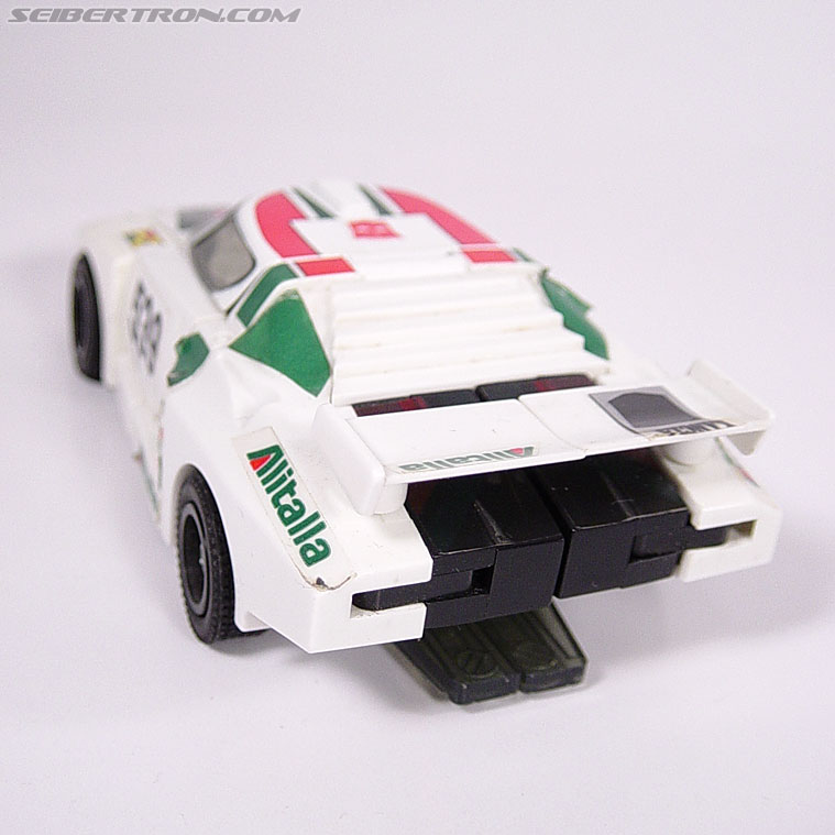 Transformers G1 1984 Wheeljack (Image #8 of 41)