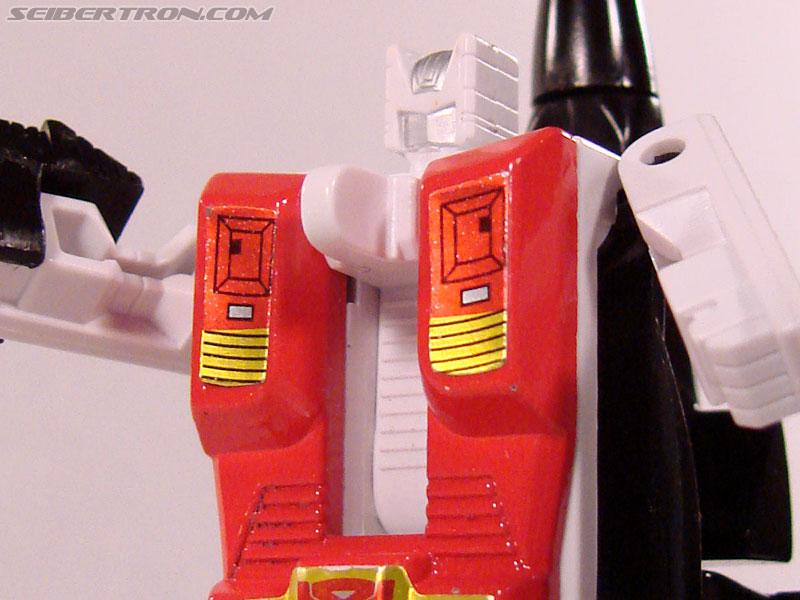 Transformers G1 1986 Air Raid (Air Rider) (Image #49 of 67)