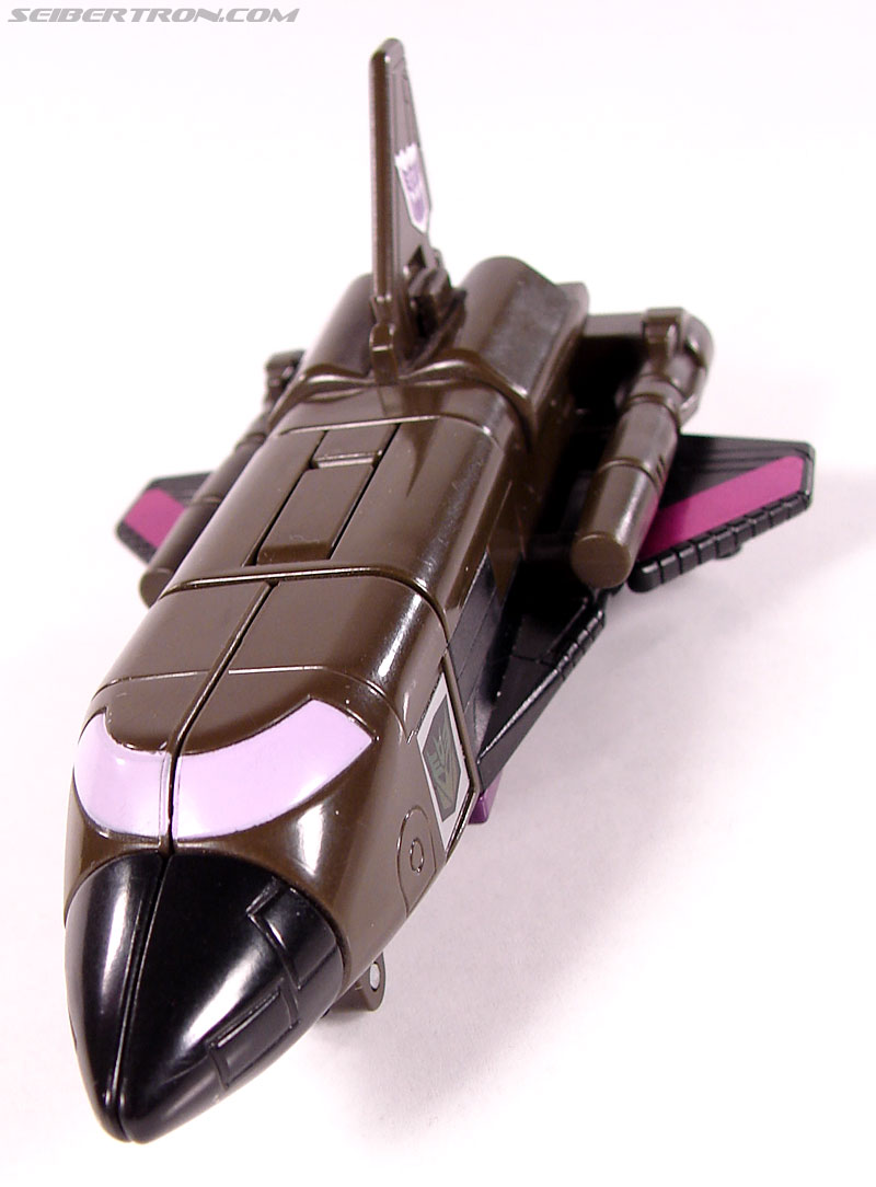 Transformers G1 1986 Blast Off (Breast Off) (Image #11 of 80)
