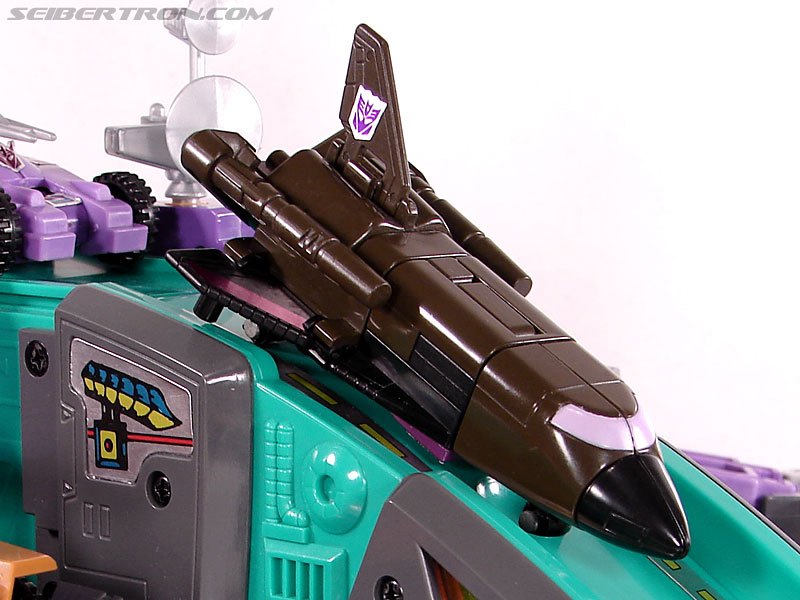 Transformers G1 1986 Blast Off (Breast Off) (Image #30 of 80)