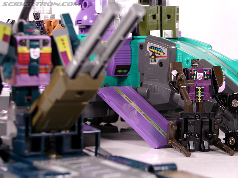 Transformers G1 1986 Blast Off (Breast Off) (Image #31 of 80)