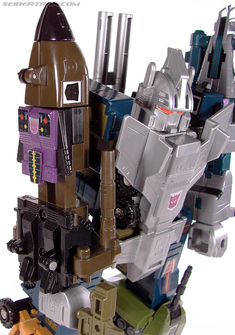 Transformers G1 1986 Blast Off (Breast Off) (Image #79 of 80)
