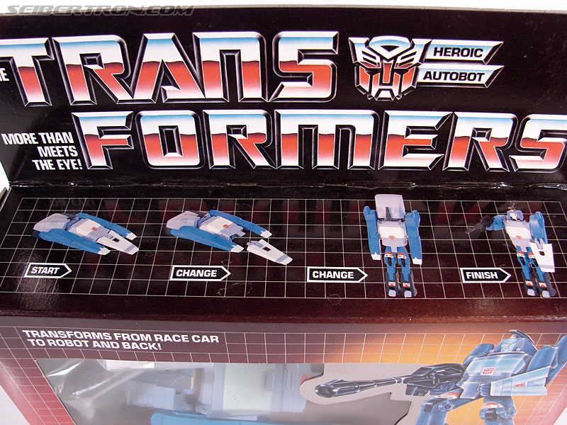 Transformers G1 1986 Blurr (Image #7 of 121)
