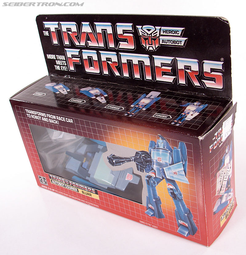Transformers G1 1986 Blurr (Image #19 of 121)