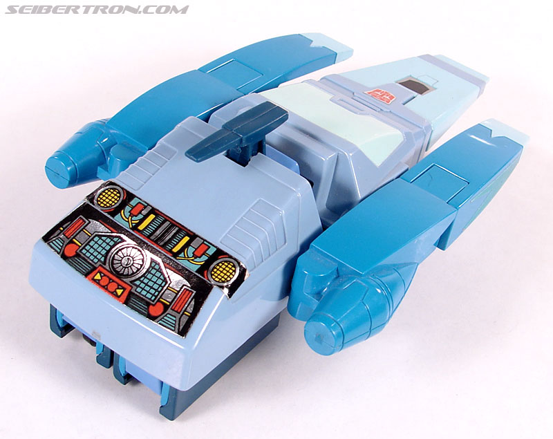 Transformers G1 1986 Blurr (Image #27 of 121)