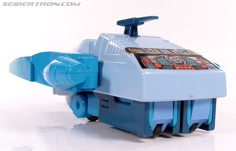 Transformers G1 1986 Blurr (Image #31 of 121)