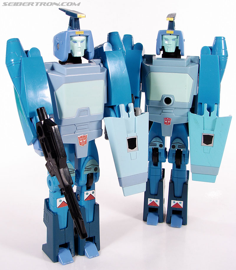 Transformers G1 1986 Blurr (Image #120 of 121)