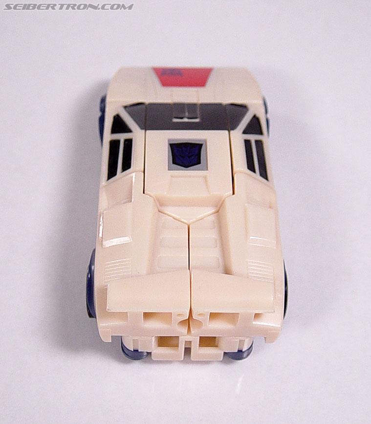 Transformers G1 1986 Breakdown (Image #6 of 45)