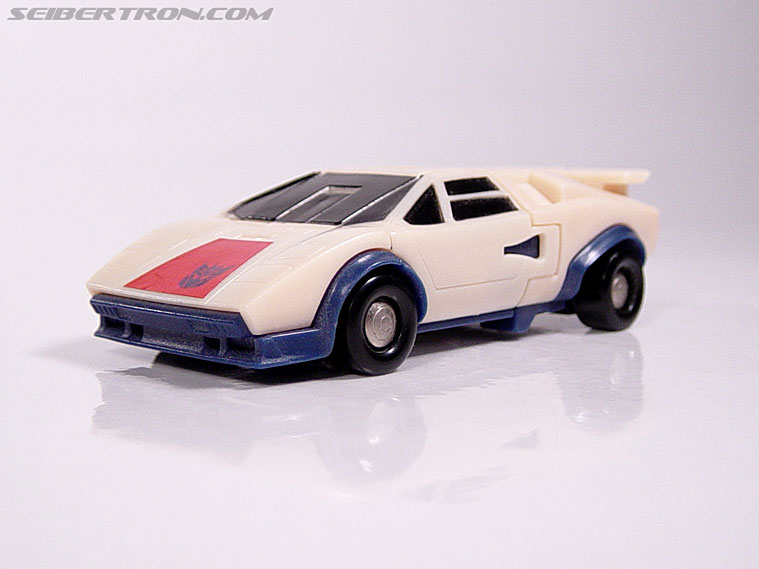 Transformers G1 1986 Breakdown (Image #9 of 45)