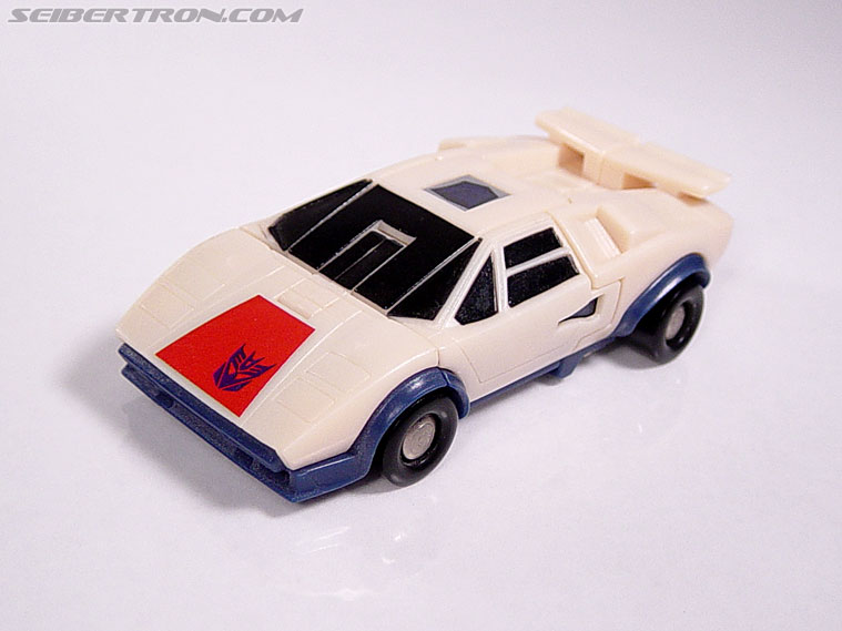 Transformers G1 1986 Breakdown (Image #10 of 45)