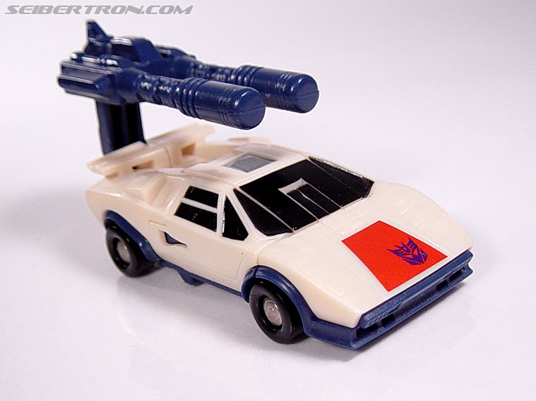 Transformers G1 1986 Breakdown (Image #14 of 45)