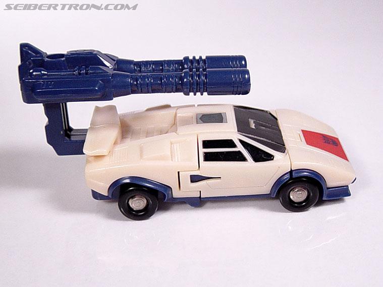 Transformers G1 1986 Breakdown (Image #15 of 45)