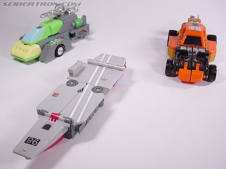 Transformers G1 1986 Broadside (Image #1 of 51)