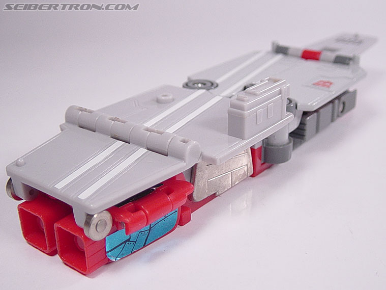 Transformers G1 1986 Broadside (Image #6 of 51)
