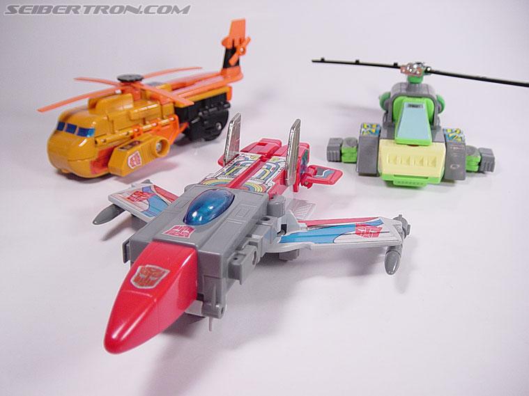 Transformers G1 1986 Broadside (Image #12 of 51)