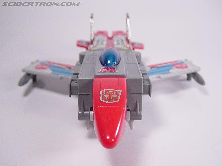 Transformers G1 1986 Broadside (Image #13 of 51)