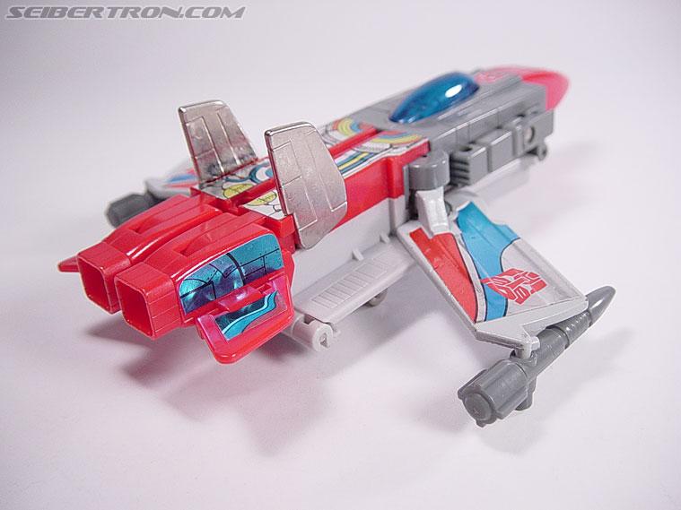 Transformers G1 1986 Broadside (Image #19 of 51)