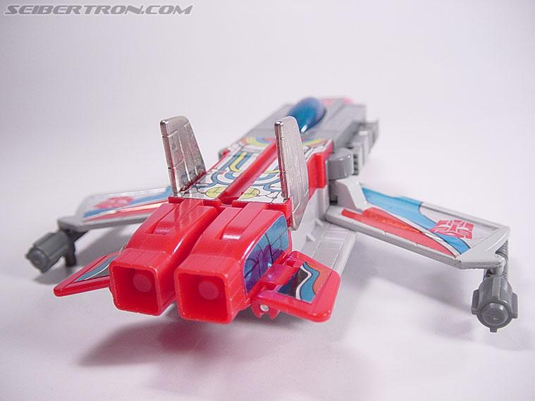 Transformers G1 1986 Broadside (Image #20 of 51)