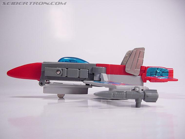Transformers G1 1986 Broadside (Image #26 of 51)