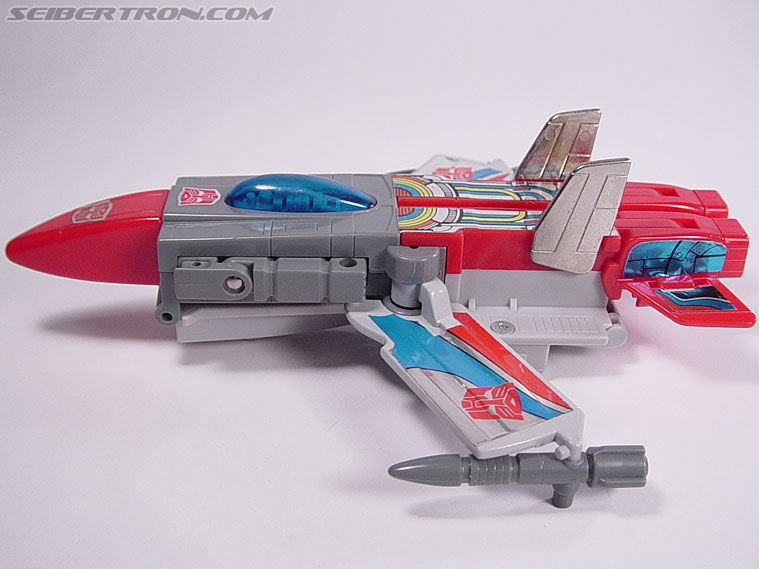 Transformers G1 1986 Broadside (Image #27 of 51)