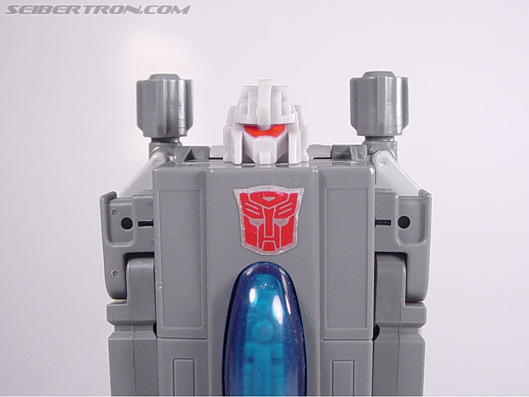 Transformers G1 1986 Broadside (Image #33 of 51)