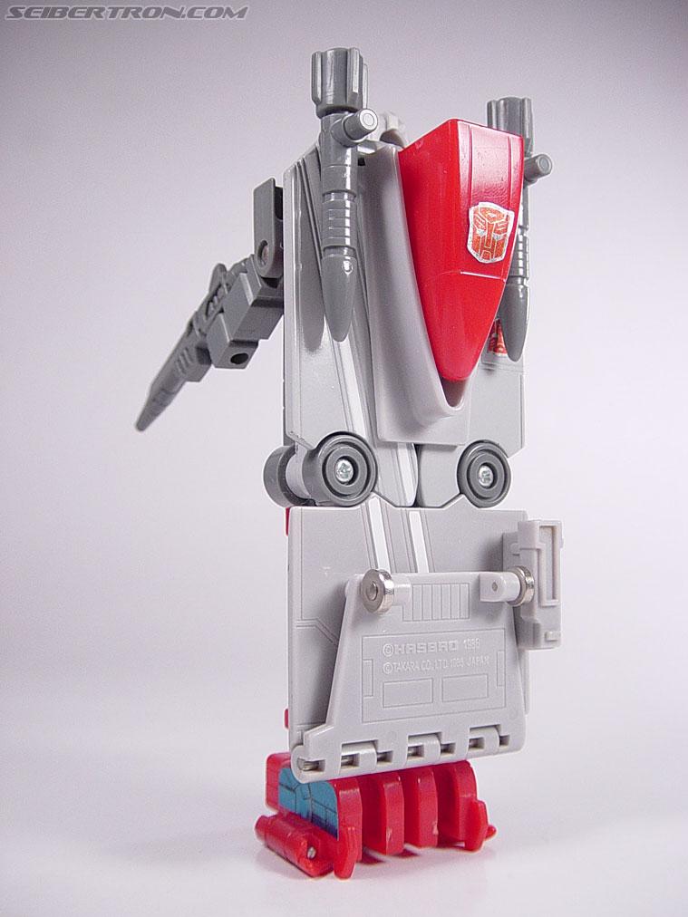 Transformers G1 1986 Broadside (Image #40 of 51)