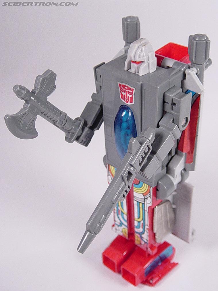 Transformers G1 1986 Broadside (Image #44 of 51)