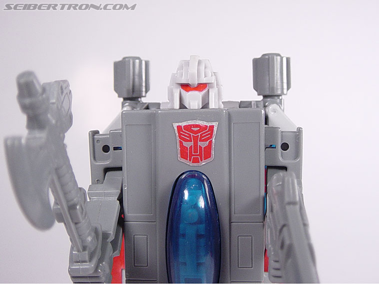 Transformers G1 1986 Broadside (Image #46 of 51)