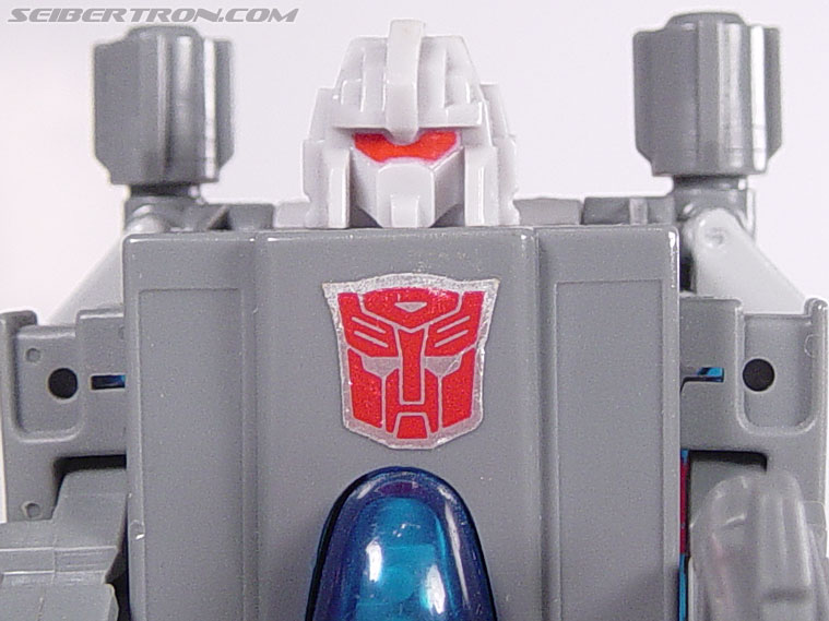 Transformers G1 1986 Broadside (Image #47 of 51)
