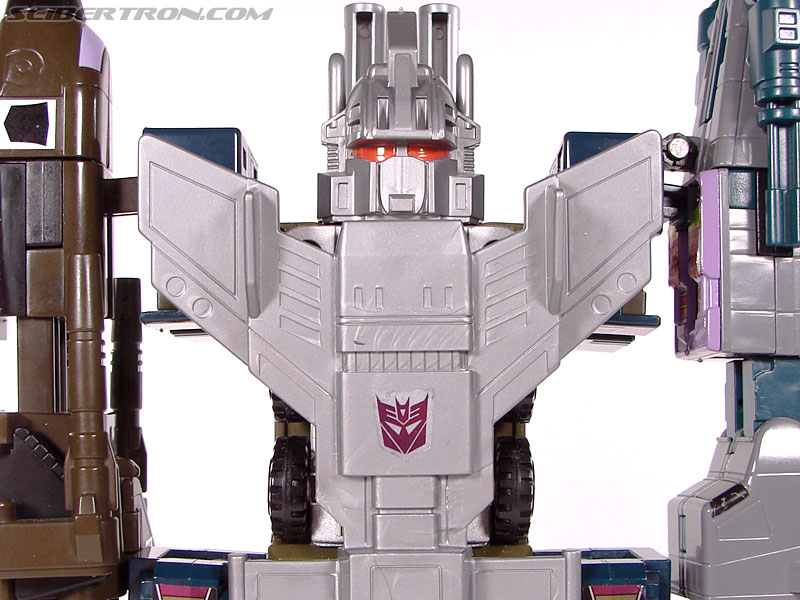 Transformers G1 1986 Bruticus (Image #20 of 104)