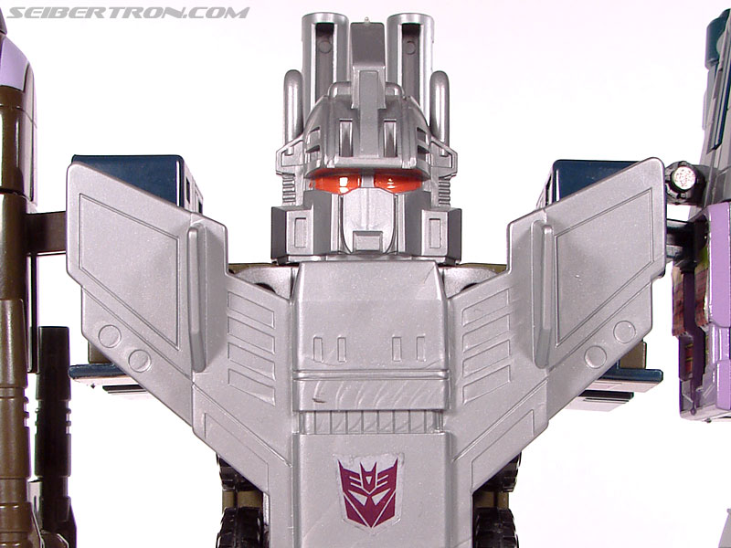Transformers G1 1986 Bruticus (Image #21 of 104)