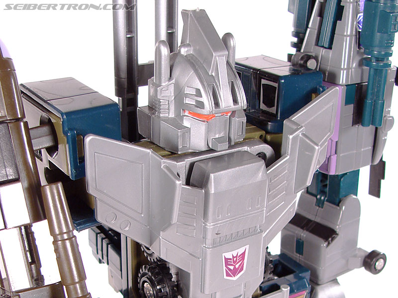 Transformers G1 1986 Bruticus (Image #28 of 104)