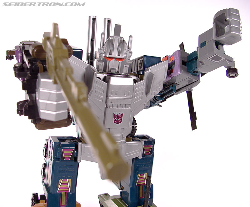 Transformers G1 1986 Bruticus (Image #48 of 104)