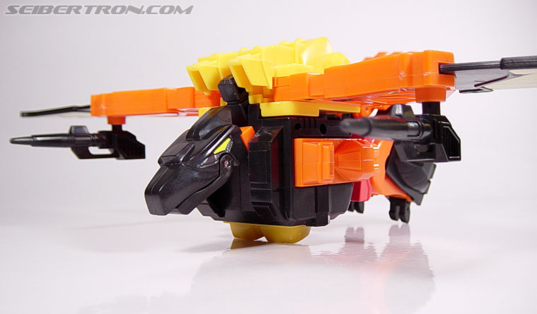 Transformers G1 1986 Divebomb (Reissue) (Image #40 of 70)