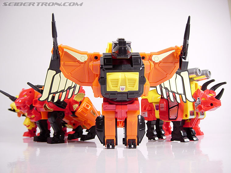 Transformers G1 1986 Divebomb (Reissue) (Image #42 of 70)