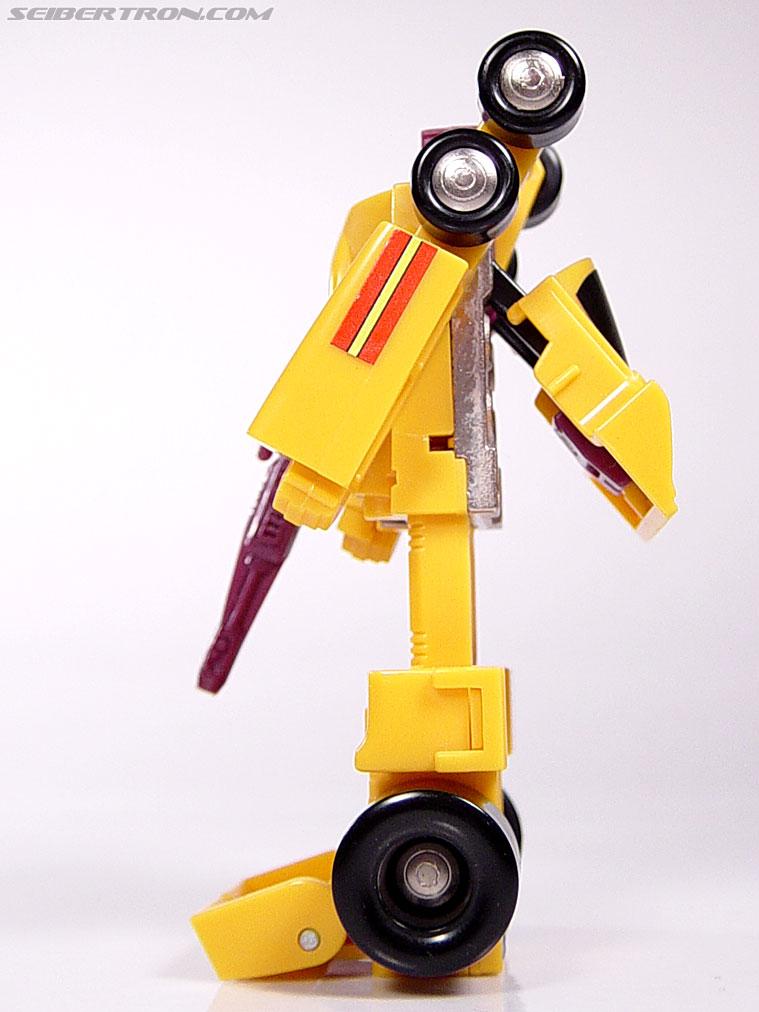 Transformers G1 1986 Drag Strip (Dragstrip) (Image #34 of 45)