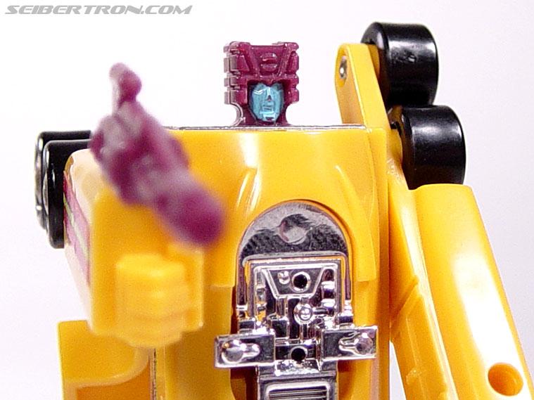 Transformers G1 1986 Drag Strip (Dragstrip) (Image #39 of 45)