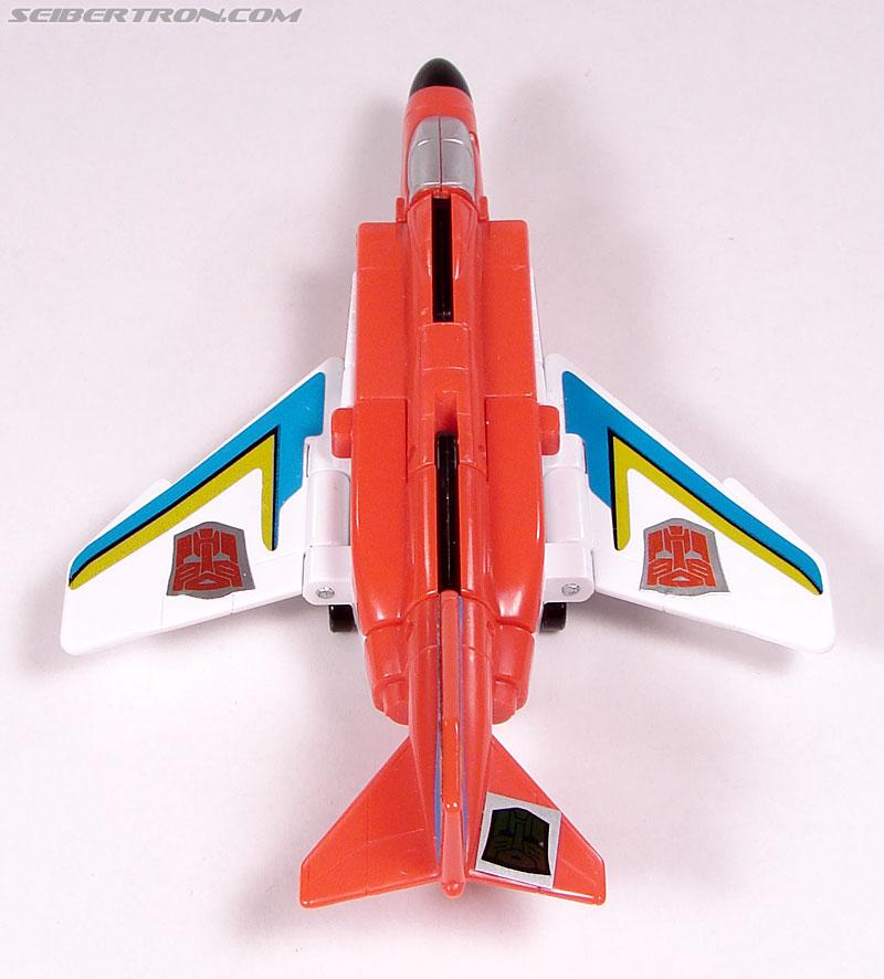 Transformers G1 1986 Fireflight (Firebolt) (Image #7 of 60)