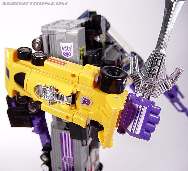 Transformers G1 1986 Menasor (Image #26 of 65)